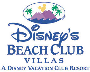 Extensive Beach Club Villas Refurbishment Progresses