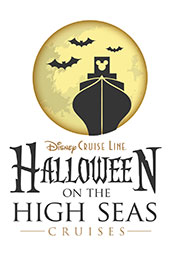 Halloween on the High Seas Cruise Dates Announced