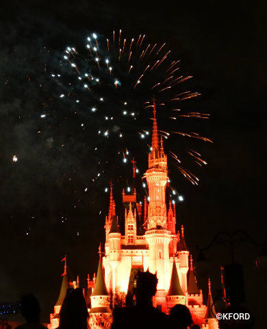 Reservations Open for HalloWishes Premium Package