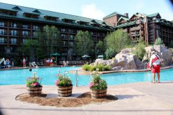 DVC Pool Hopping Exclusion List Expands