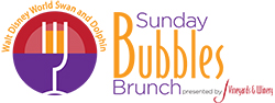 Champagne Brunch Added to Food and Wine Classic