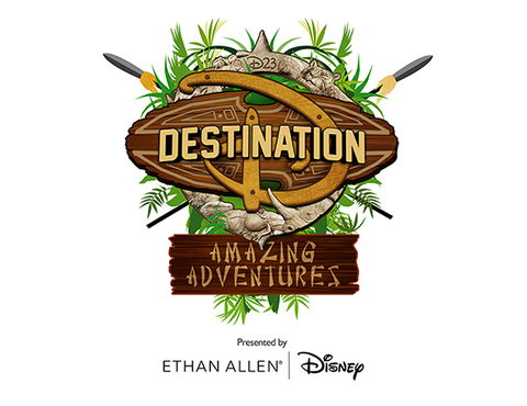 Additional Panelists Announced for November D23 Event