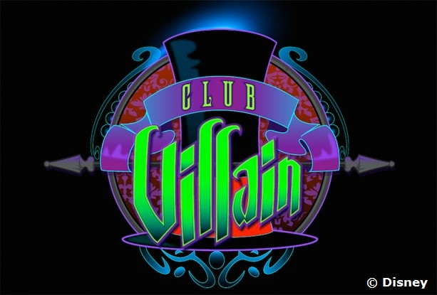Club Villain Available at a Discount for Tables in Wonderland Members