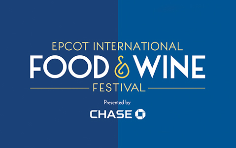 Festival Includes Chef Demonstrations and Book Signings