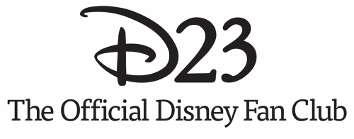 2017 D23 Events Announced