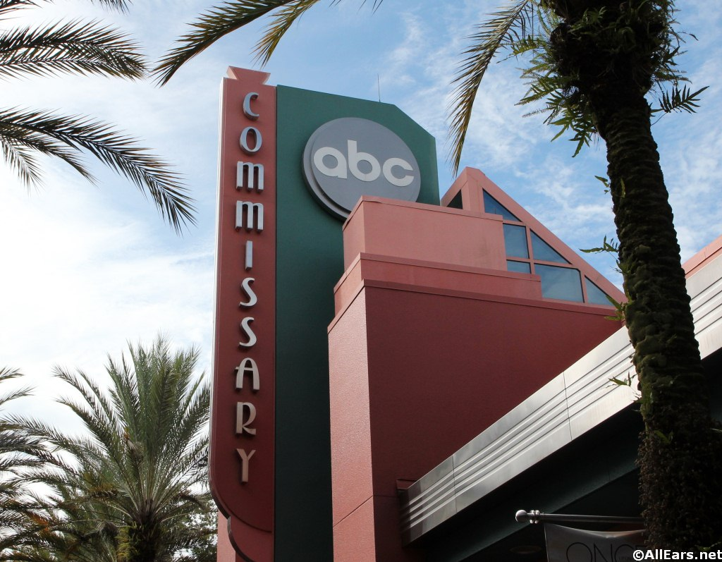 ABC Commissary Changes Format to Fast Casual