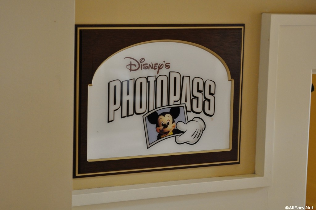 PhotoPass Now Offering Photo Storybook