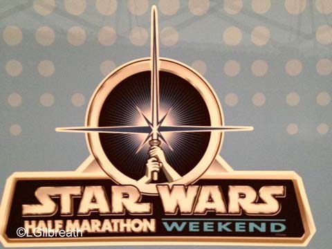 Early Registration for Disneyland Light Side Race Opens Thursday
