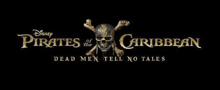 Sneak Preview of Pirates of the Caribbean: Dead Men Tell No Tales