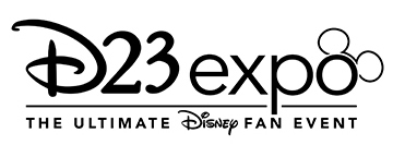 D23 Expo Benefits Detailed for Attendees