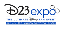 """The Fosters"" Stars to Greet Fans at D23 Expo"
