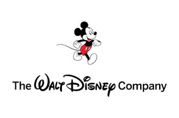 Walt Disney Company Reports Second Quarter Earnings