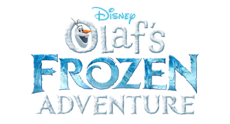 Olaf's Frozen Adventure Featurette to Debut in November