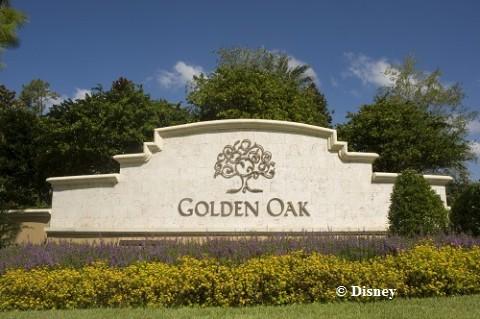 Delicious Disney Chef Series Continues at Golden Oak
