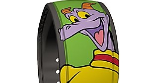Select Character Magic Bands 30% Off Disney Store