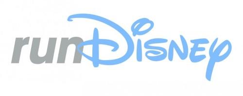 Disneyland Paris Half Marathon Events Kick Off