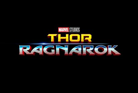"DCA Presents Preview of ""Thor: Ragnarok"""