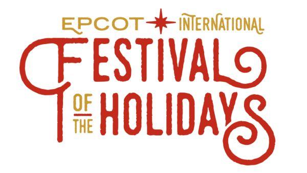 Epcot International Festival of the Holidays, Now Through Dec. 30