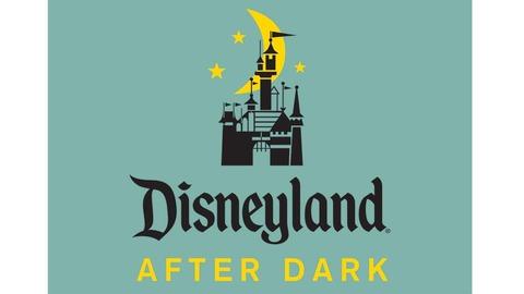 Disneyland After Dark- Throwback Nite Event Tickets on Sale