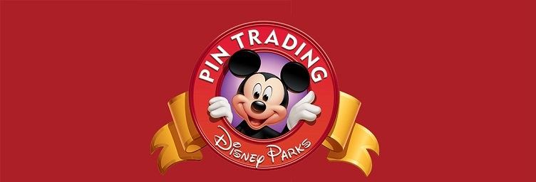 Coronado Springs to Host February Pin Trading Event
