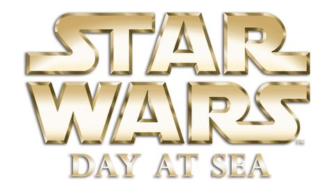 Disney Cruise Announces Star Wars Guest Presenters