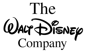 Walt Disney Company Giving Eligible Employees Bonuses