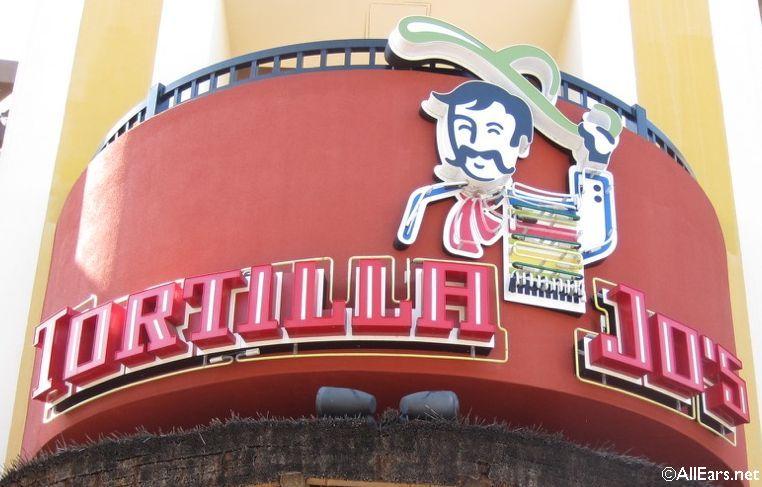 Disneyland's Downtown Establishments to Celebrate Cinco de Mayo
