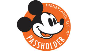 """Bring a Pal"" Discounted Park Hopper Tickets For AP Holders"