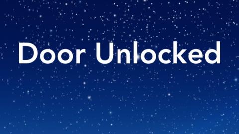 Digital Key Feature Now at ALL Walt Disney World Resort Hotels