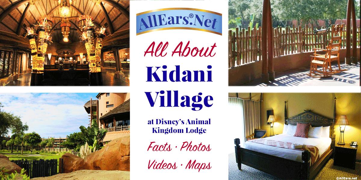 Fine Kidani Village At Animal Kingdom Lodge Allears Net Short Links Chair Design For Home Short Linksinfo