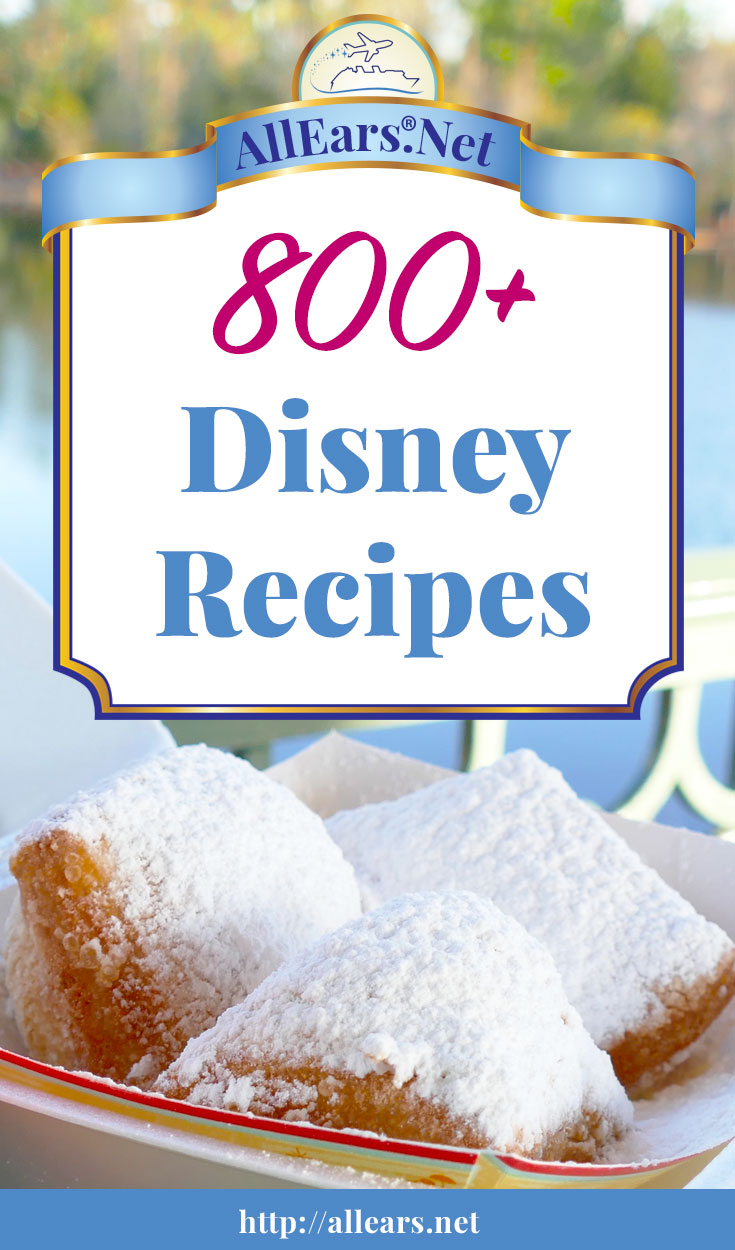 disney-recipes-pin.jpg