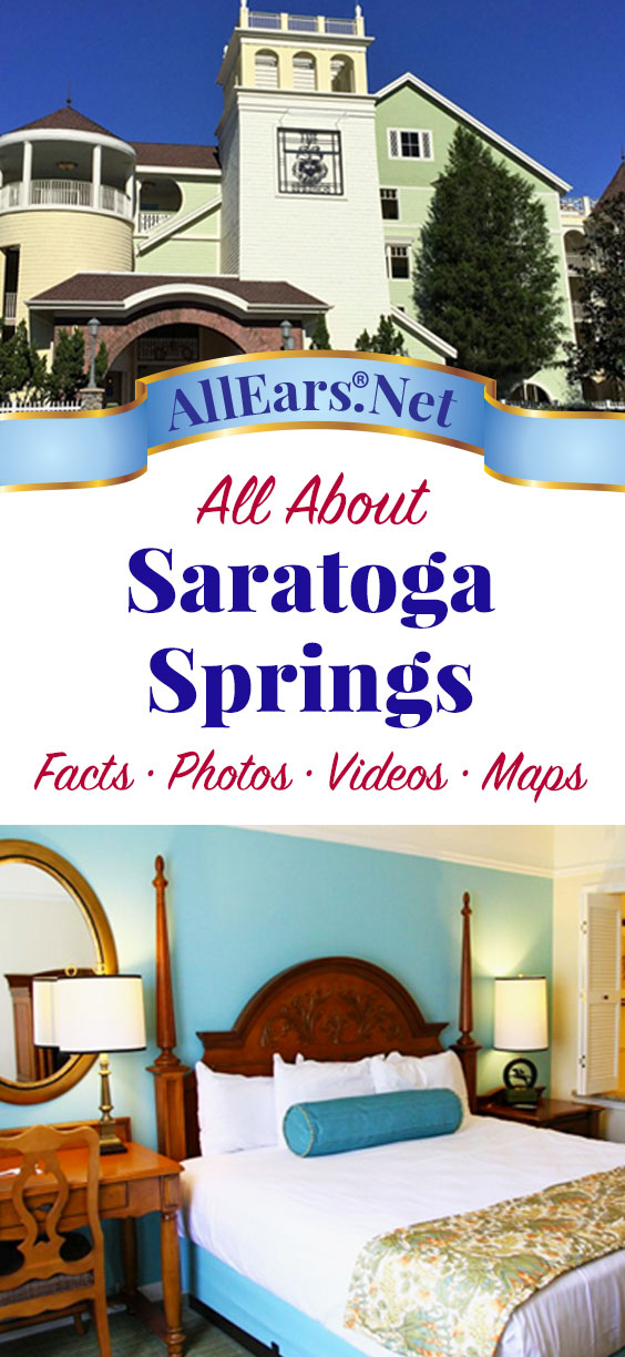 Saratoga Springs Resort and Spa - Disney Vacation Club ... on downtown saratoga map, disney coronado springs map, disney resort map, sls hotel map, disney springs downtown map, disney old key west map, disney transportation map, disney property map, elara las vegas map, disney complex map, paris disney map, disney springs project map, st lucia resorts map, huntley hotel map, disney world map, art of animation resort map, resort at squaw creek map, los angeles disney map, hyatt monterey map, shades of green disney map,