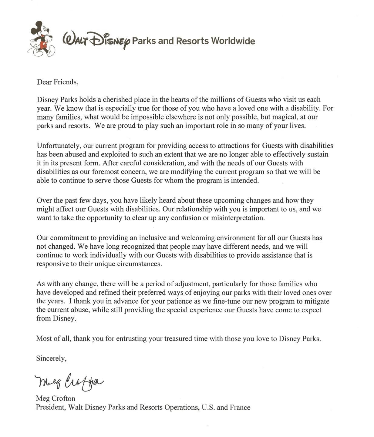 Cover letter for disney internship choice image cover letter sample cover letter for disney internship image collections cover disney cover letter tips cover letter special needs altavistaventures Images