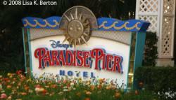 paradise_pier_hotel_sign.jpg