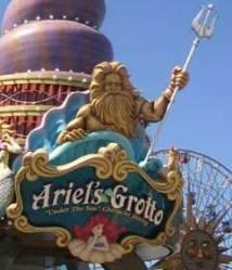ariels1a1.jpg