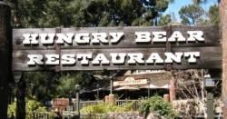 hungry_bear2.jpg