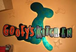 goofys_kitchen_sign1.jpg