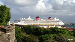 disney-fantasy-in-puerto-rico.jpg