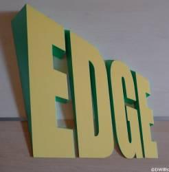 edge1.jpg
