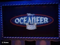 oceaneer1.jpg