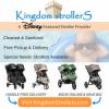 kingdom-strollers-sq.png