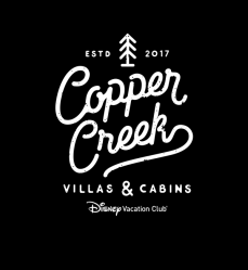 DVC-Copper-Creek-Logo-white.png
