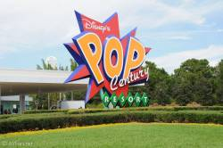 pop-century-entrance-3.jpg
