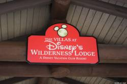 wilderness-lodge-75.jpg