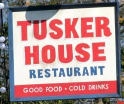 tuskerhouse.jpg