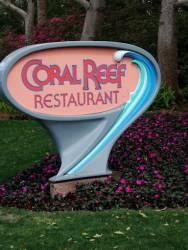 Coral_Reef_Signage.jpg