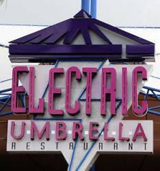 Eelectricumb.jpg