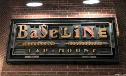 baseline-08.jpg