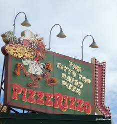 pizzerizzo-signage.jpg