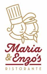 maria-and-enzos4.jpg